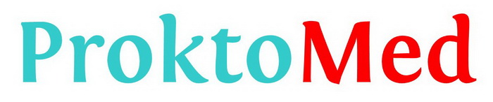 Proktomed logo srednji