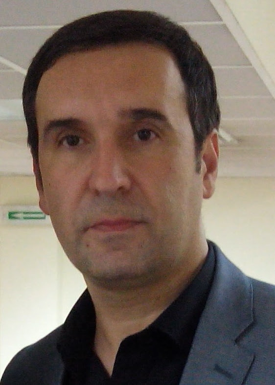 Dr Igor Krdžić opšti hirurg laparaskopska hirurgija creva
